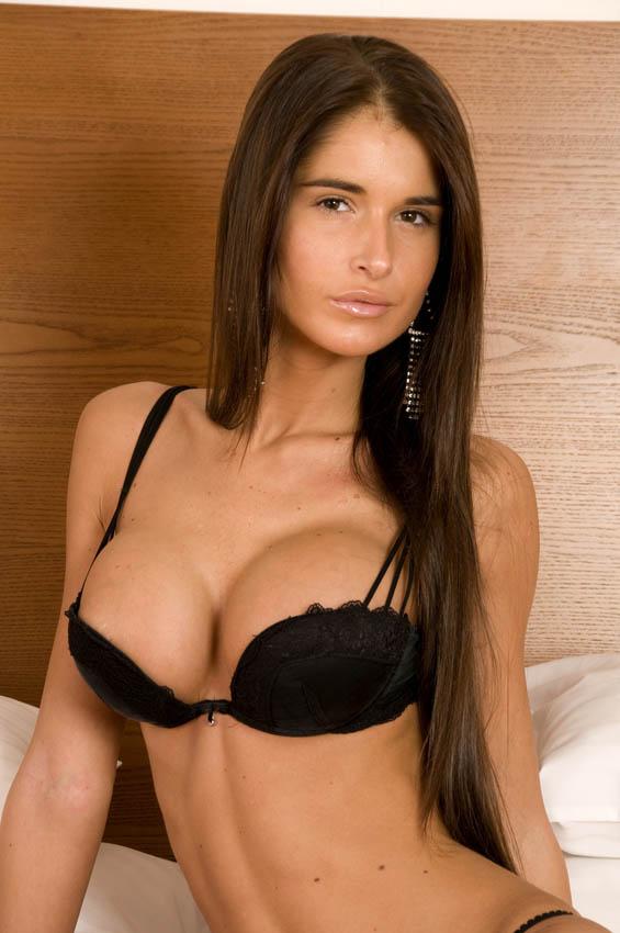 gros seins pour branlette espagnole de sex telephone